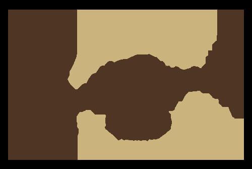 Bäckerei Sproßmann GmbH